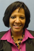 Judy D. Harris, E.A., CMI