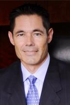 J. Mark Davis