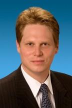Ethan G. Ostroff