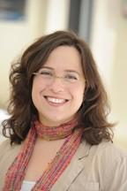 Lisa M. Furst, LMSW, MPH