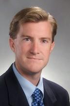 Dennis H. Otten