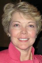 Christine A. Romsdahl, CPA/PFS, CFP®