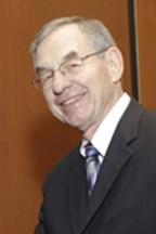 Grant W. Newton