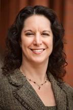 Jennifer Lorenzen, CPA, MST