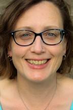 Julie Young-Burns, MSN, RN, CPNP