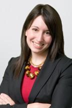 Paula C. Kirlin