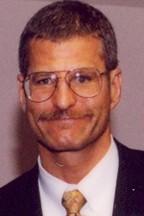 Stephen B. Jordan, EA