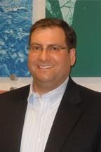 Kevin A. Spiegel, J.D.