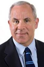 Frederic G. Reamer, Ph.D.