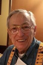 J. Norman Stark, Esq., B.F.A., B.Arch.