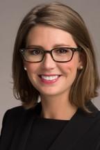 Caroline Hall