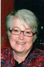 Gail Guillet