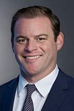 Bryan M. Gragg
