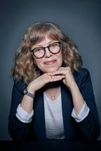 Miriam Reiss, DSS, MCC