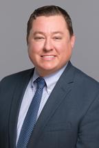 Tyler J. Volm