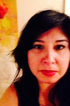 Patricia Martinez, PHR, SHRM-CP