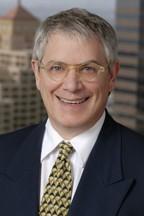 Charles S. Kolstad