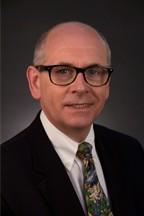 Richard Gallagher, Ph.D.