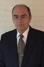 Vincent J. Zichello