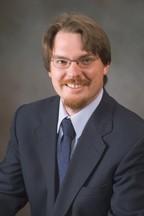 Daniel P. Hindman, Ph.D.
