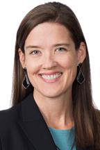 Jennifer M. Trulock