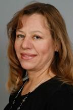 Isabella Schroeder