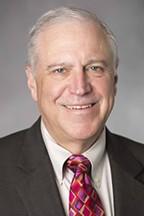 William J. Ricci