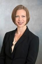 Emily D. Zimmer