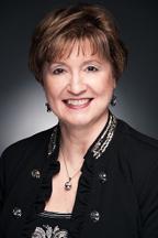 Karla Brandau, CEO