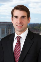 Jeffrey P. Barringer