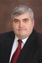 Matthew J. O'Neil, P.E.