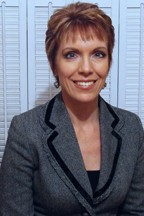 Taryn Pleva, Esq.