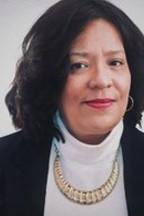 Cherie Avinger
