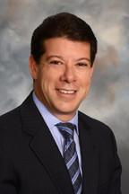 Michael A. Schwartz, Esq.