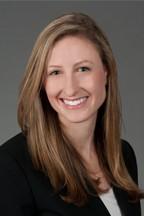 Lauren S. Gennett
