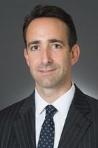 Jeffrey H. Ruzal