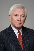 Wayne C. Beyer, Esq.
