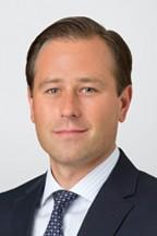 Barak Wrobel