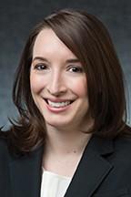 Megan R. Rooney