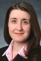 Sandra M. DiVarco, BSN, RN, JD