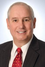 Scott A. Beisler