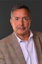 John Raspante, CPA, MST