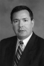 John Raspante, CPA, MST, CDFA