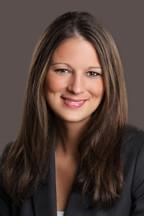 Jennifer S. Kupper