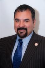 Daniel R. Garza