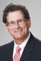 Donald C. Lampe