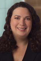 Melinda Pasquini