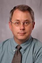 Paul B. Cogswell, J.D., CFE, CCEP