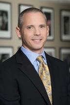 David M. Spaulding