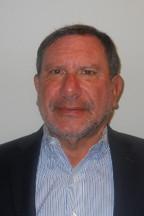 Larry Clark, QCxP, GGP, LEED AP+